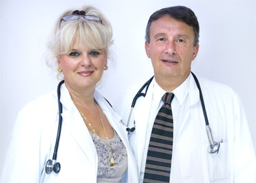 our-doctors